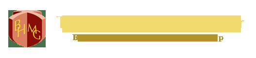 Eyelid Surgery Logo